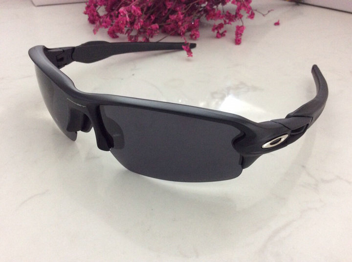 Oakley Sunglasses 144