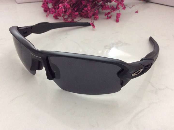 Oakley Sunglasses 145