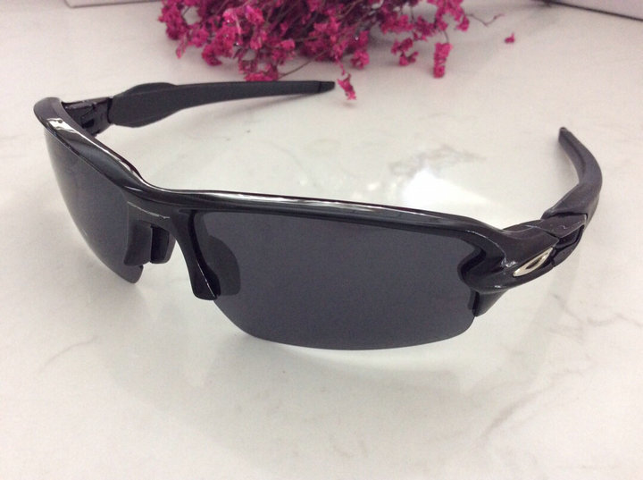 Oakley Sunglasses 146