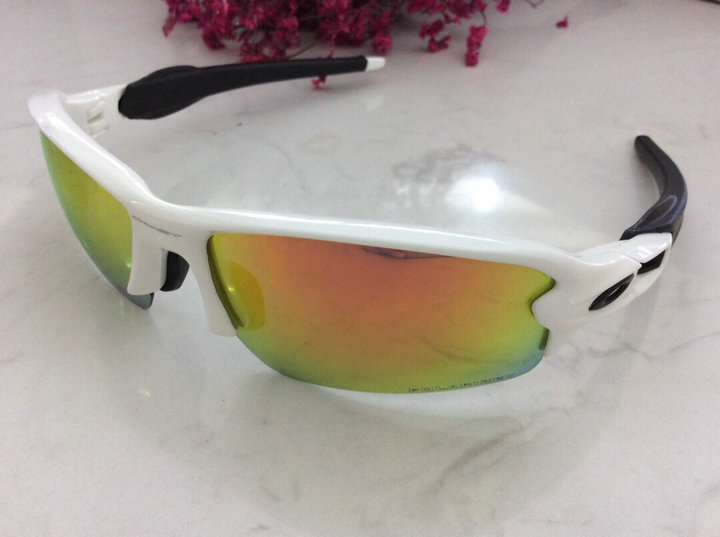 Oakley Sunglasses 147
