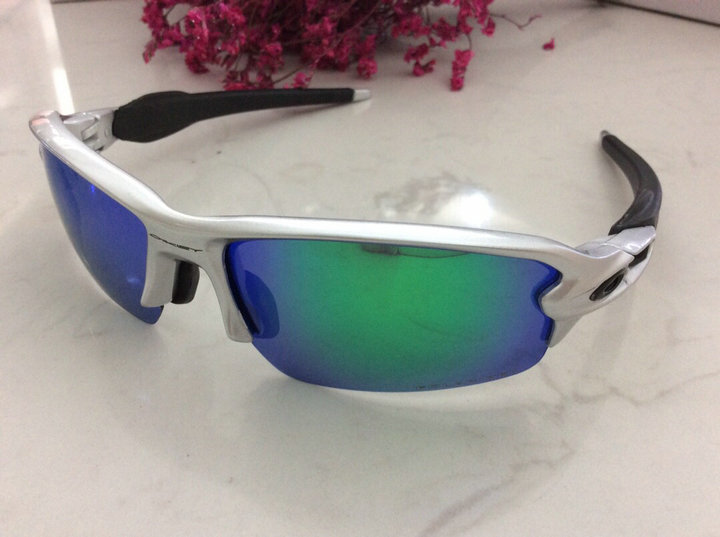 Oakley Sunglasses 149