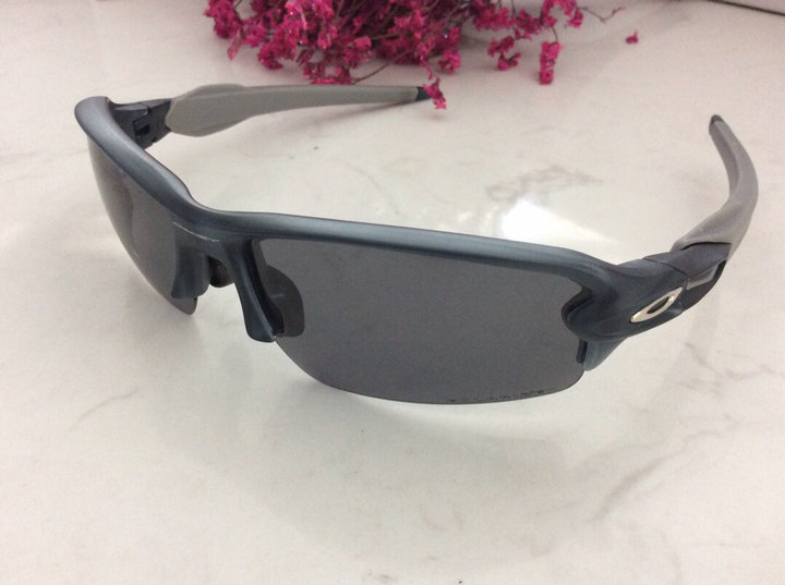 Oakley Sunglasses 150