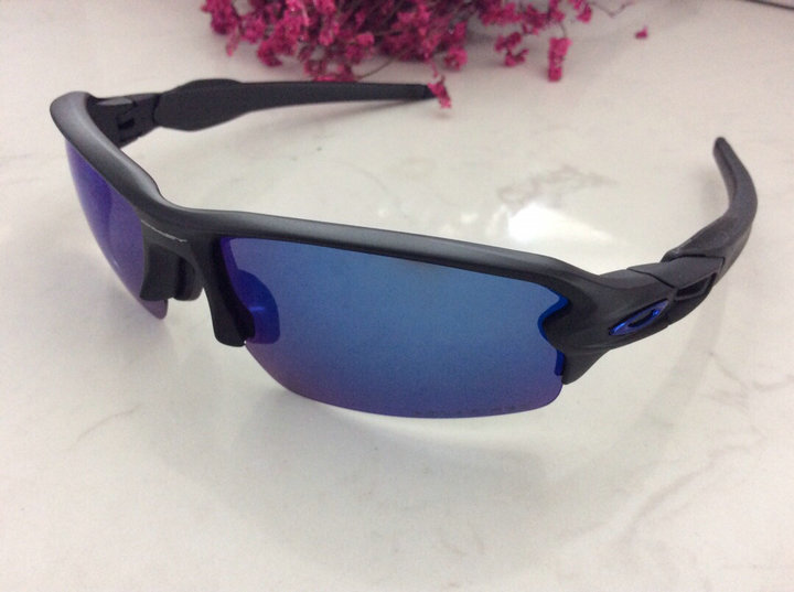 Oakley Sunglasses 151