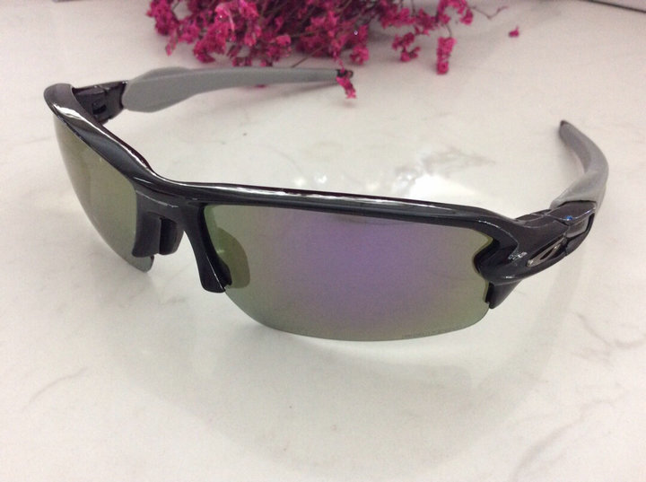 Oakley Sunglasses 152