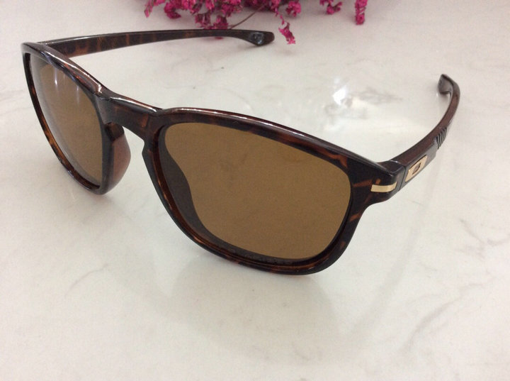 Oakley Sunglasses 153