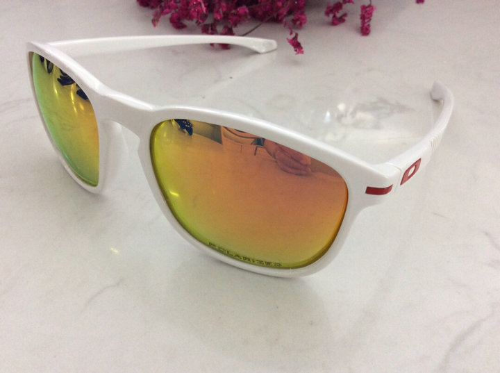 Oakley Sunglasses 155