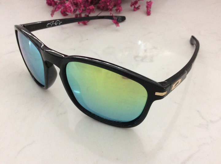 Oakley Sunglasses 156