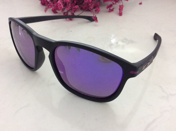Oakley Sunglasses 157