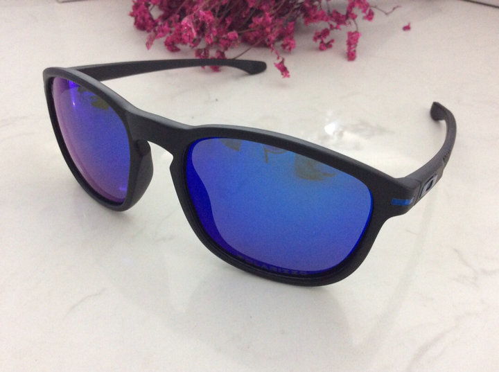 Oakley Sunglasses 158