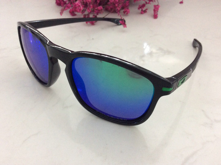 Oakley Sunglasses 159