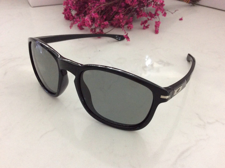 Oakley Sunglasses 161