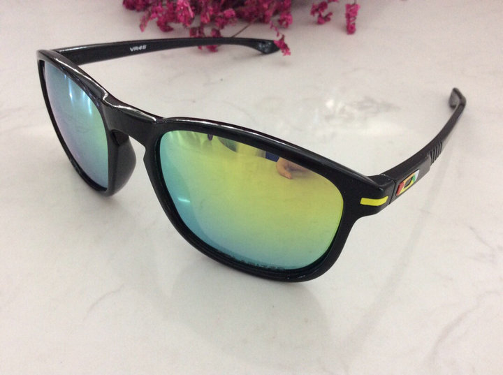 Oakley Sunglasses 163