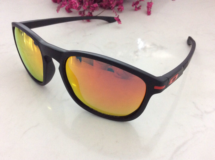 Oakley Sunglasses 165