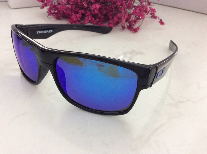 Oakley Sunglasses 166