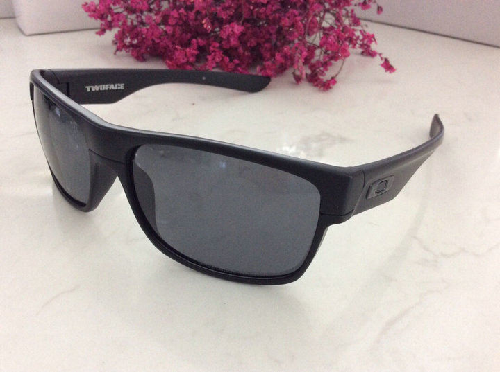 Oakley Sunglasses 167