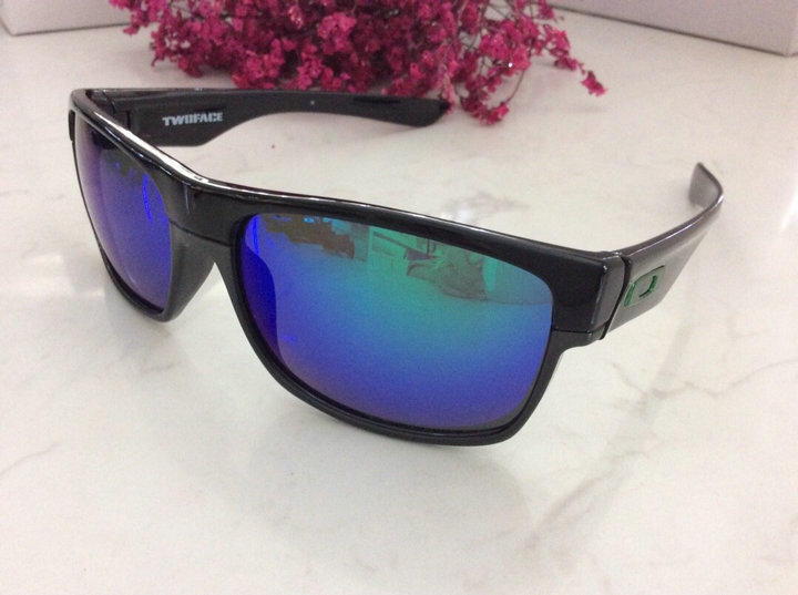 Oakley Sunglasses 169