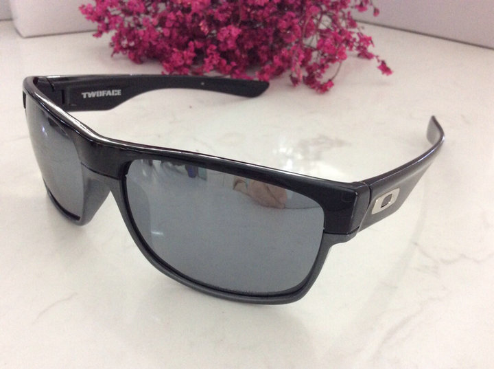 Oakley Sunglasses 170