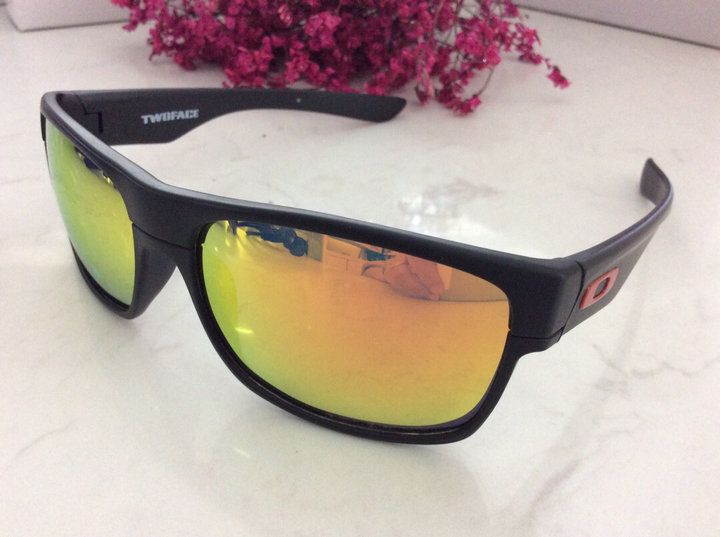 Oakley Sunglasses 171