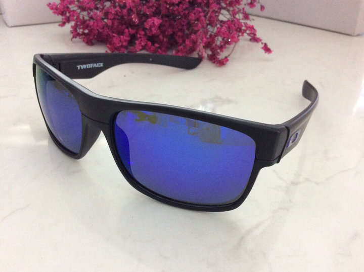 Oakley Sunglasses 174