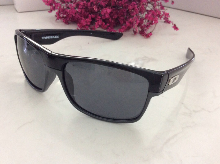 Oakley Sunglasses 177
