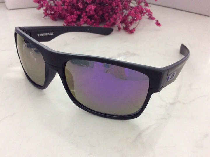 Oakley Sunglasses 178