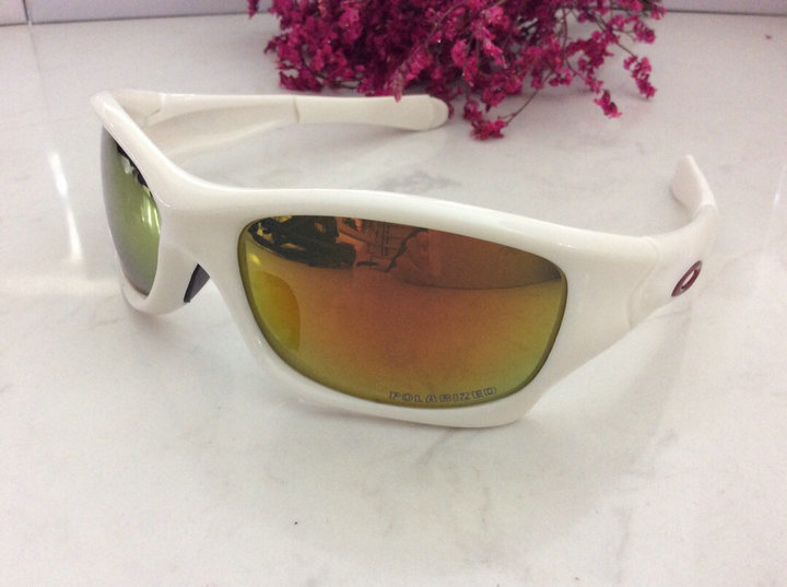 Oakley Sunglasses 179