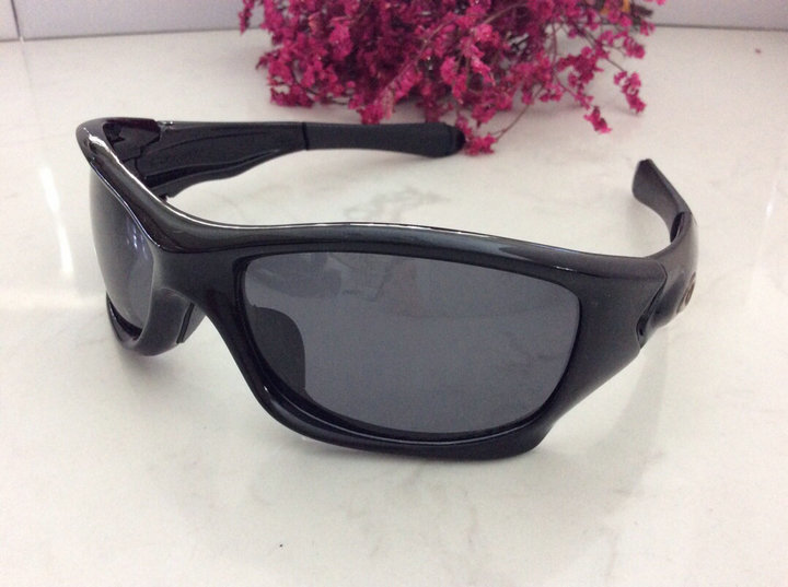 Oakley Sunglasses 180