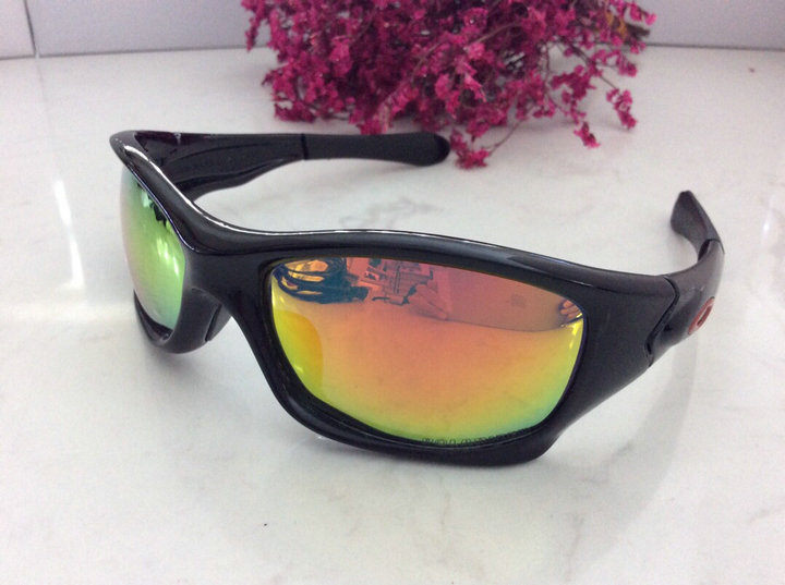 Oakley Sunglasses 181