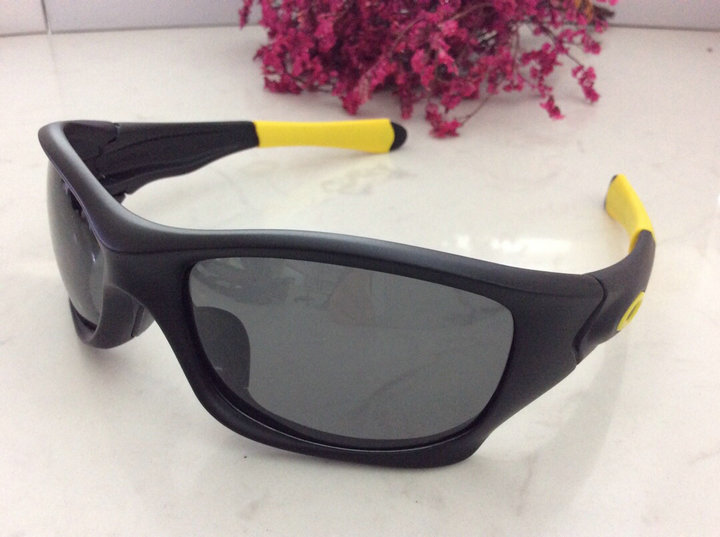 Oakley Sunglasses 183