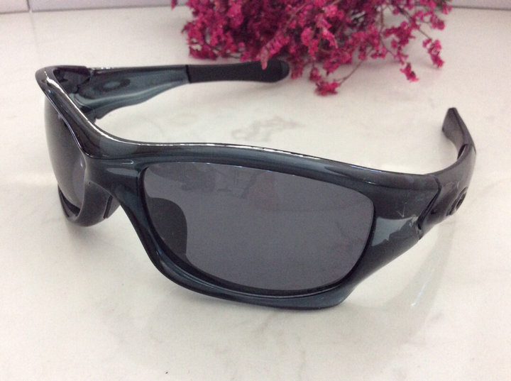 Oakley Sunglasses 185