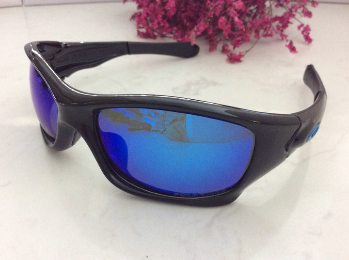 Oakley Sunglasses 186
