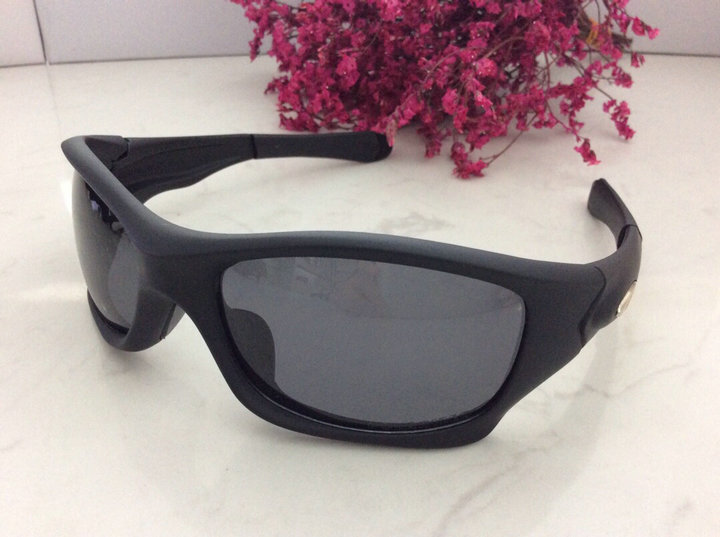 Oakley Sunglasses 187