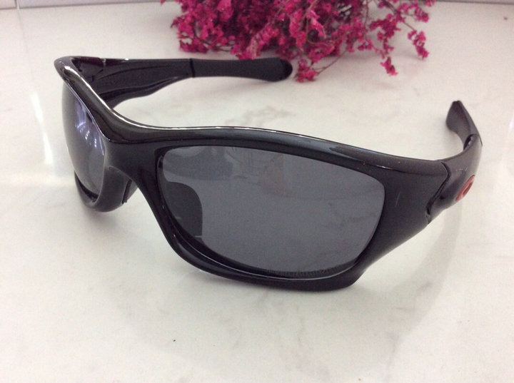 Oakley Sunglasses 188