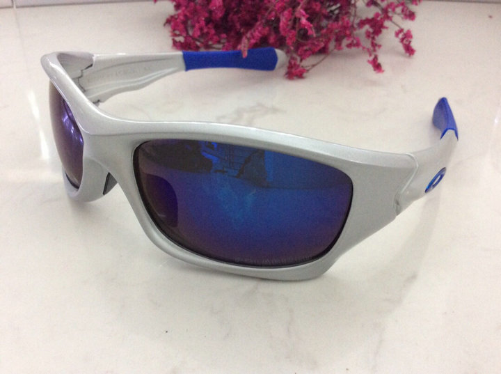 Oakley Sunglasses 189