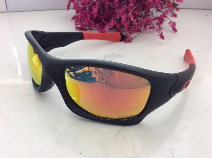 Oakley Sunglasses 190