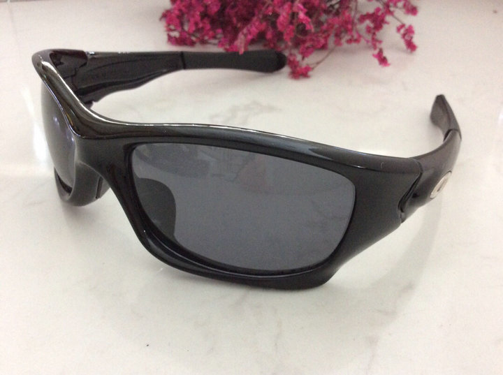Oakley Sunglasses 191