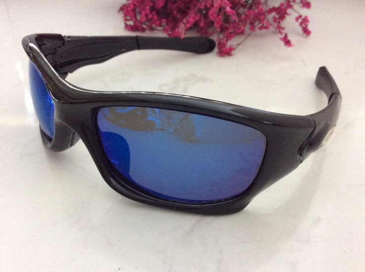 Oakley Sunglasses 193