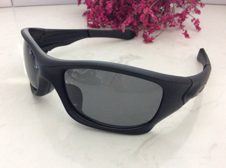 Oakley Sunglasses 194