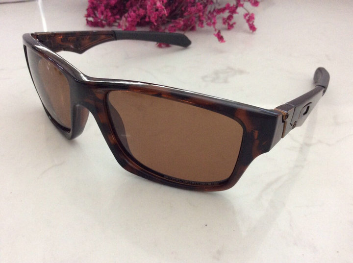 Oakley Sunglasses 195