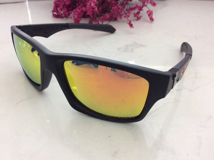 Oakley Sunglasses 198