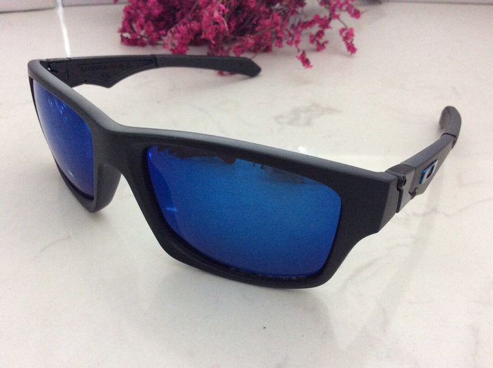 Oakley Sunglasses 199