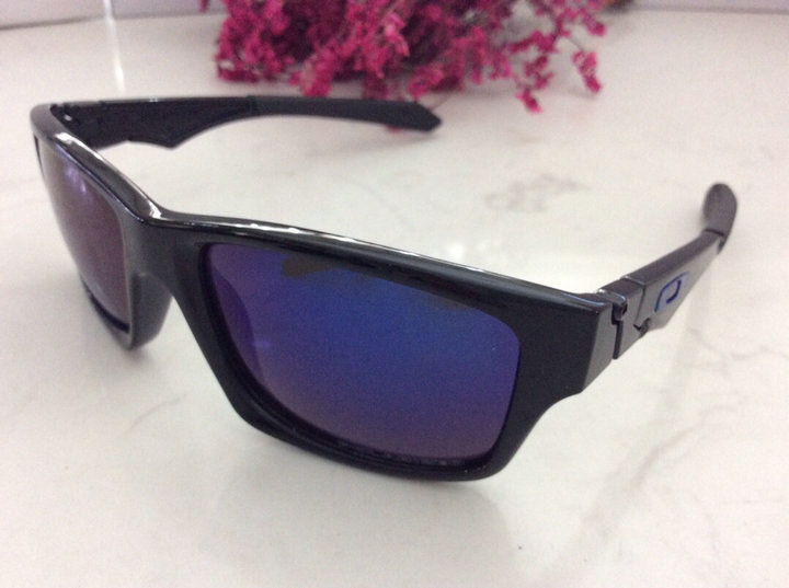 Oakley Sunglasses 200