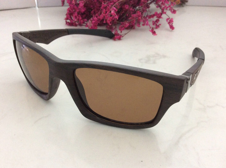 Oakley Sunglasses 201