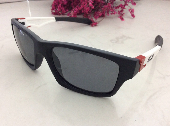 Oakley Sunglasses 202
