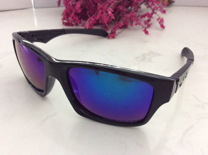 Oakley Sunglasses 203