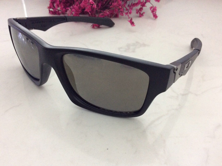 Oakley Sunglasses 204