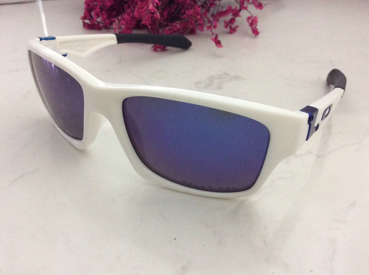 Oakley Sunglasses 205