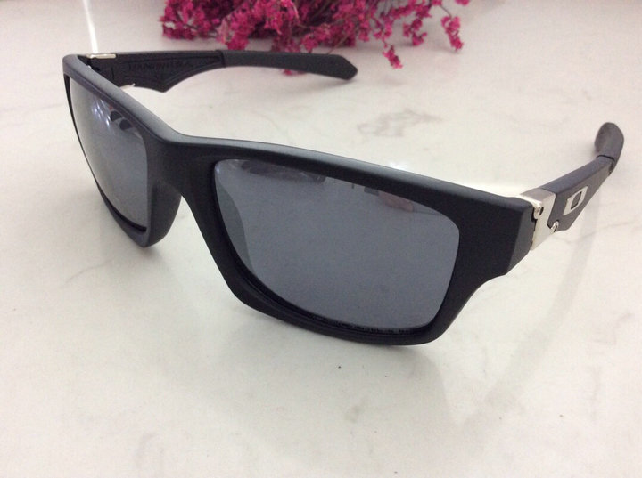 Oakley Sunglasses 206