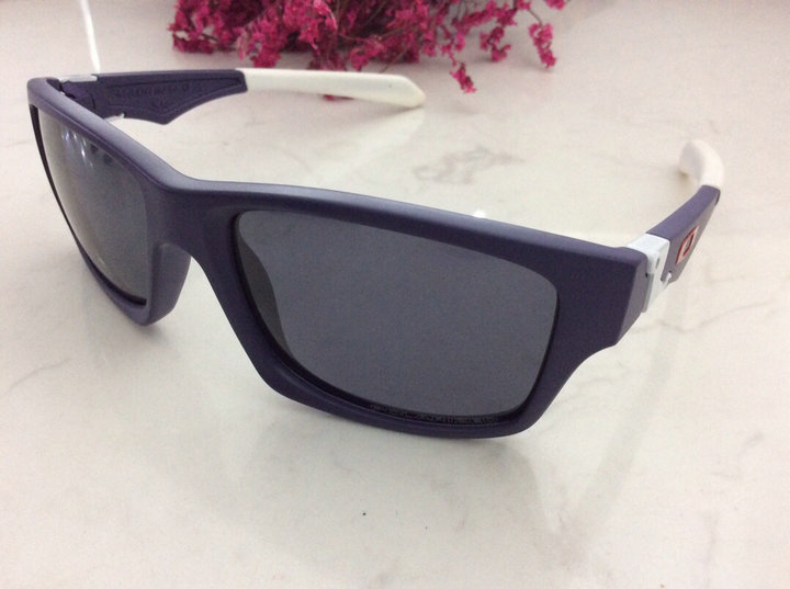 Oakley Sunglasses 207