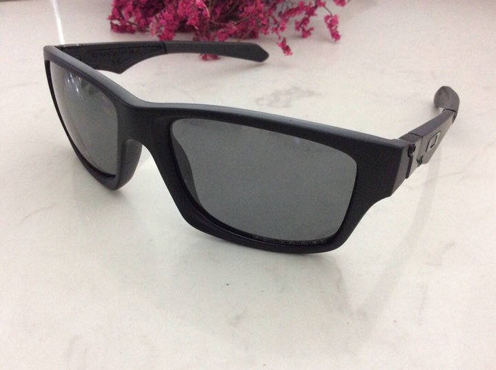 Oakley Sunglasses 208